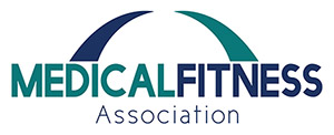 Medical Fitness Association